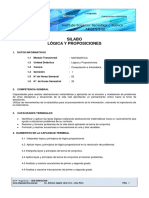 1B_LogicayProposiciones.pdf