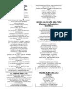 HIMNOS - ORACIONES - TODO FT.docx