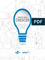 Sebraetec-cases-de-sucesso.pdf