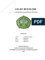 MAKALAH_PEMANFAATAN_MIKORIZA_DALAM_PERTA.pdf