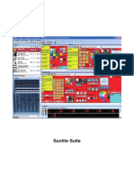 Manual Sun PDF Es