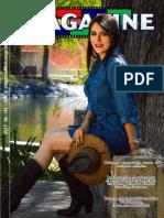 Magazine Life  Edicion 142