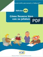 DPL-06-Como-llevarse-bien-con-su-Jefatura-FREELIBROS.ORG.pdf