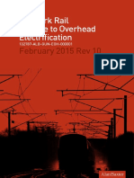 a_guide_to_overhead_electrification.pdf