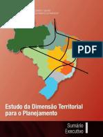 ppa - d territorial Volume I – Sumário Executivo.pdf