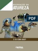 Conservação da natureza - e eu com isso.pdf