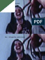 Direção de Fotografia.pdf