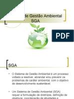 sistemadegestoambiental-161130211933