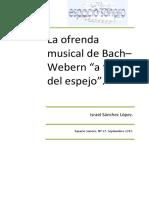 03.-Webern-Bach_37_2015