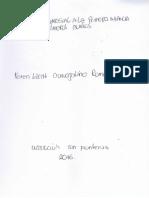 img462
