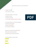 A FILOSOFIA- SILOGISMOS.docx