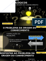 oproblemadaorigemdoconhecimentodescartesvshume-120829035211-phpapp01.pptx