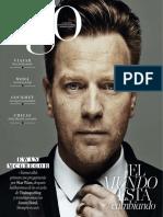 EGO-revista de hombres.pdf