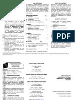 triptico postgrado auditoria de sistemas.doc