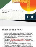 Santosh FPGA