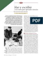 49654281-Hablar-y-Escribir-en-Ciencias.pdf