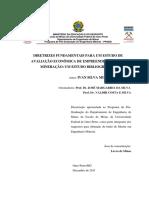 Economia Mineral PDF.pdf