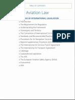 airlaw.pdf