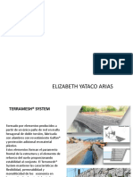 DEFENSA RIBEREÑAS.pdf