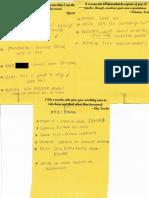 339931459-ptc-notes