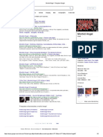 Morbid Angel - Pesquisa Google.pdf