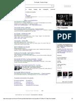 The Gazette - Pesquisa Google