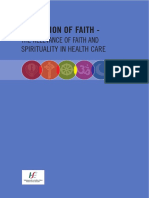 questionoffaith(1).pdf