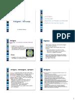 2-Ag-Ac-2011.pdf