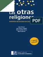 Pdf_interactivo_Cataluna.pdf