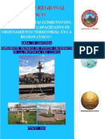 Expediente Cusco Geodesia.pdf