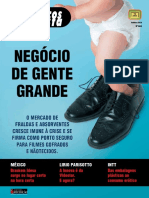 plasticos_608