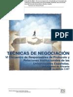 11) Carrión, J. A. (2007).pdf
