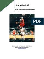 AirAlertIII.pdf