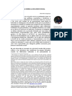 Una_mirada_sobre_la_inclusion_social.pdf
