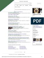 Ratos de Porão - Pesquisa Google