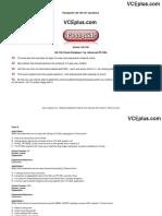 Oracle.passguide.1z0 146.v2015!04!08.by.bernadine