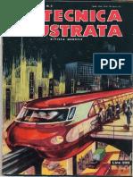 La Tecnica Illustrata 1960_03