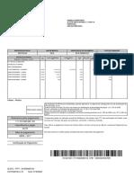 IMI Cinfaes.pdf