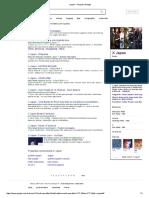 x Japan - Pesquisa Google