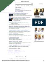 O Gladiador - Pesquisa Google