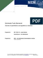 2nd Generation Biodiesel.pdf