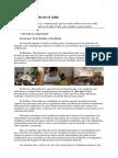 enseñanza para la comprensión.pdf