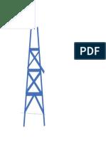 221291398 Unidad 2 Electricidad