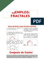 ejemplos fractales y aplicacioes a medicia.pptx