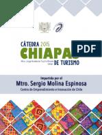 CATEDRA_CHIAPAS_DE_TURISMO_2015.pdf.pdf