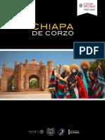 3. Diagnostico Chiapa de Corzo 1 .PDF