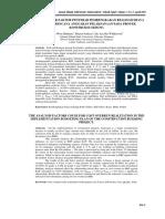 5620-9001-1-SM.pdf