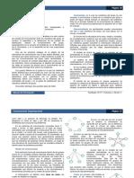 Manual Del Participante Comunicación Organizacional 2017 (20-23)