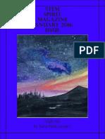 stem spirit january issue 2016