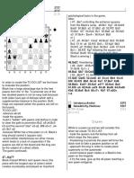ICS-todo-ex01-sol.pdf